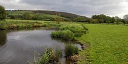 Cononley-Deadeye-Pond-2