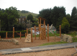 cononley-village-playing-field-1