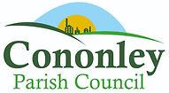 Cpnpnley Parish Council Logo