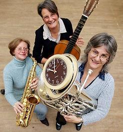 Cononley-Institute-Music.jpg