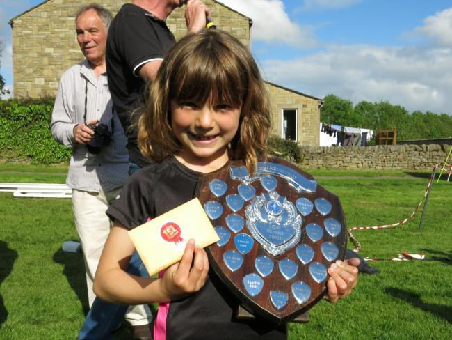 Cononley-Gala-Race Winner.jpg