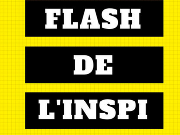 Journée sans tabac, une appli pour arrêter de fumer : le flash de l'inspiration du 29 mai
