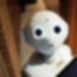 Capture d'écran 2020-04-07 à 13.44.23.