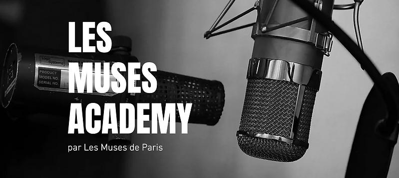 Les Muses de Paris.png