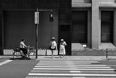 Japan-073.jpg