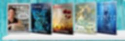 BookBrushImage-2020-0-15-13-3228.png