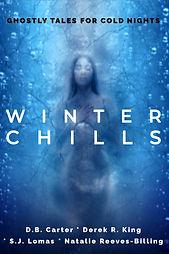 Winter Chills Cover.jpg