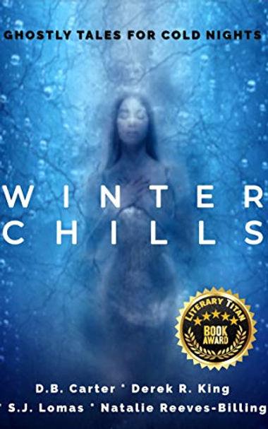 Winter Chills Award.jpg
