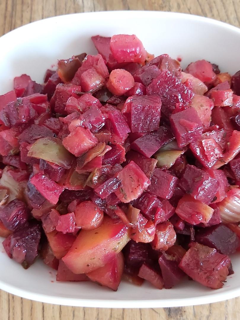 ירקות בבלסמי וטימין.jpg