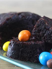 עוגת-שוקולד-טבעונית1.jpg
