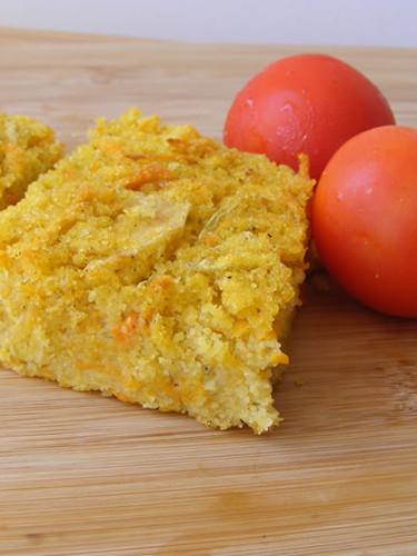 פשטידת-ירקות-ופולנטה.jpg