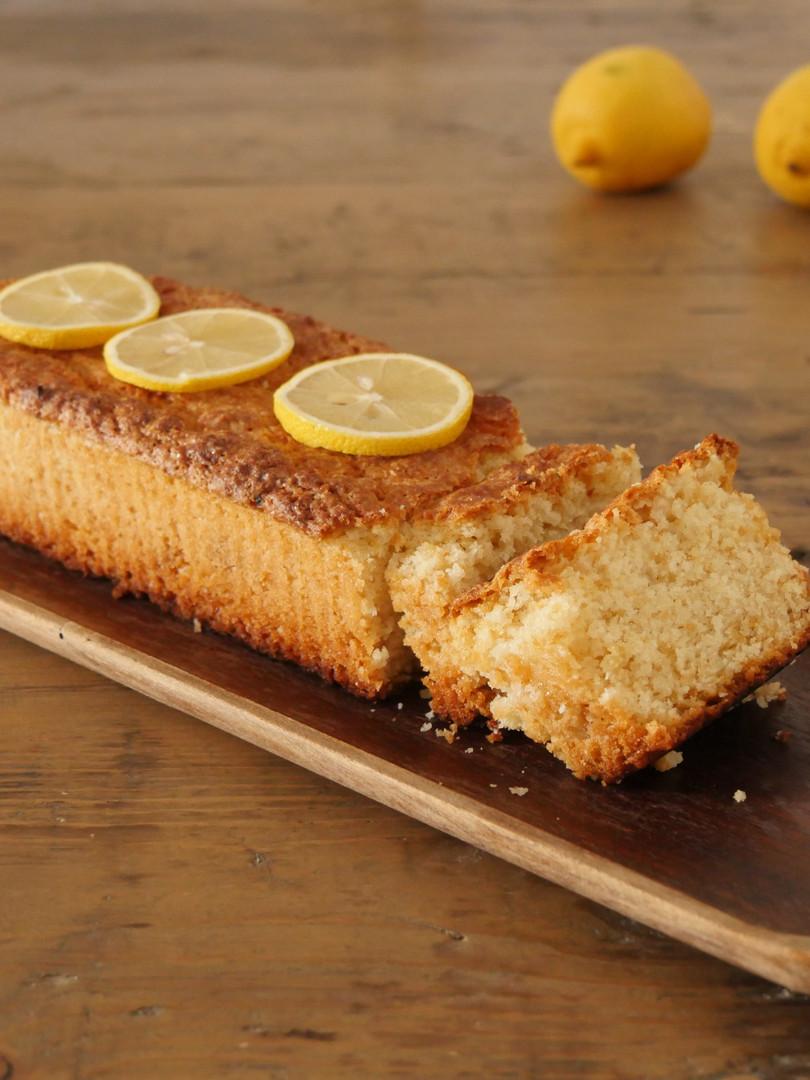 עוגת לימון.jpg