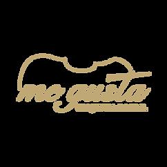 megusta-orquestra-coral-1.png
