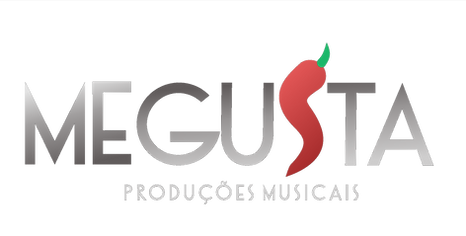 megusta_producoesmusicais_fundopreto.png
