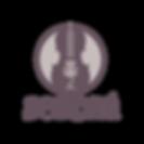 serena-logo-color-3.png