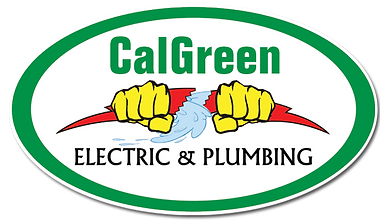 Calgreen Electrical and Plumbing