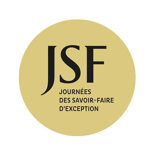 logo_JSF_Journees_du_Savoir-Faire_ESSEC.
