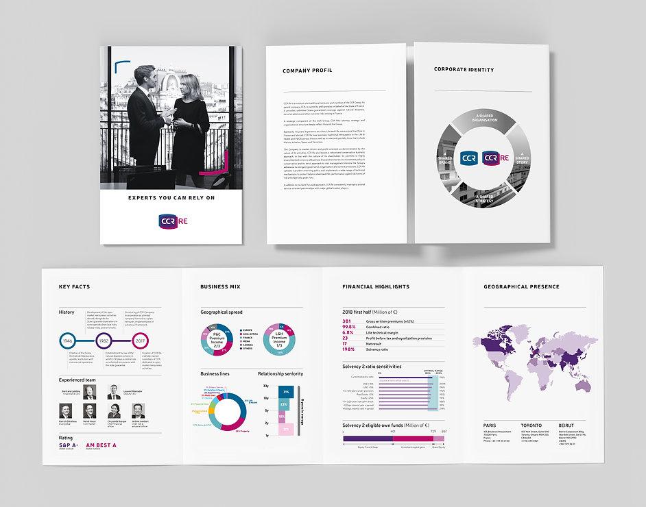 CCRre brochure commerciale.jpg