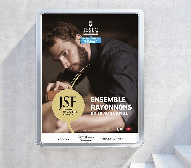 AFFICHE_JSF_Journees_du_Savoir-Faire_ESS