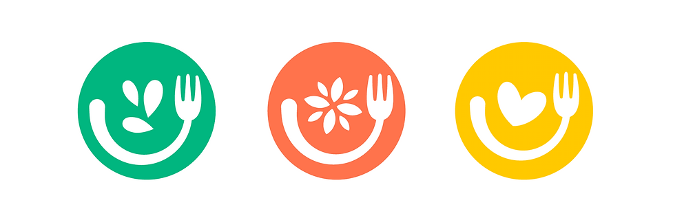 POSITIVE Healthy Foods-SIGLES.png