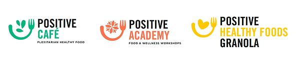 POSITIVE Healthy Foods-BRANDS.png