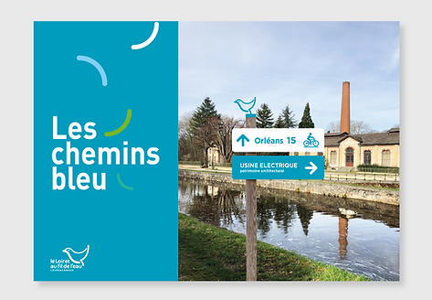 Le_Loiret-LOGO-Au_Fil_De_Leau-signalétiq