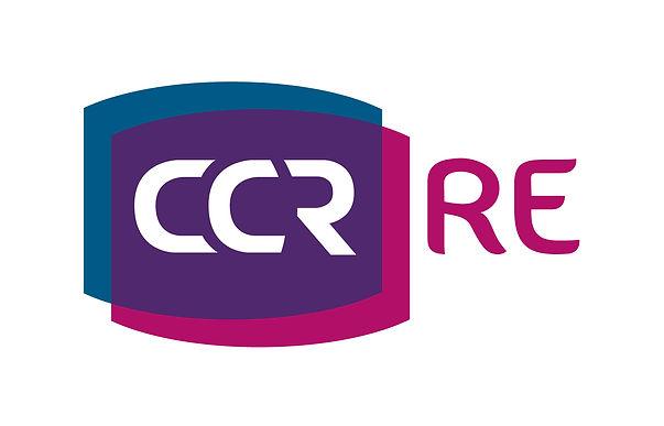 LOGO_CCR-Re_RVB.jpg