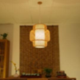 bamboo pendant lamp.jpg
