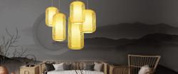 bamboo lamps.jpg