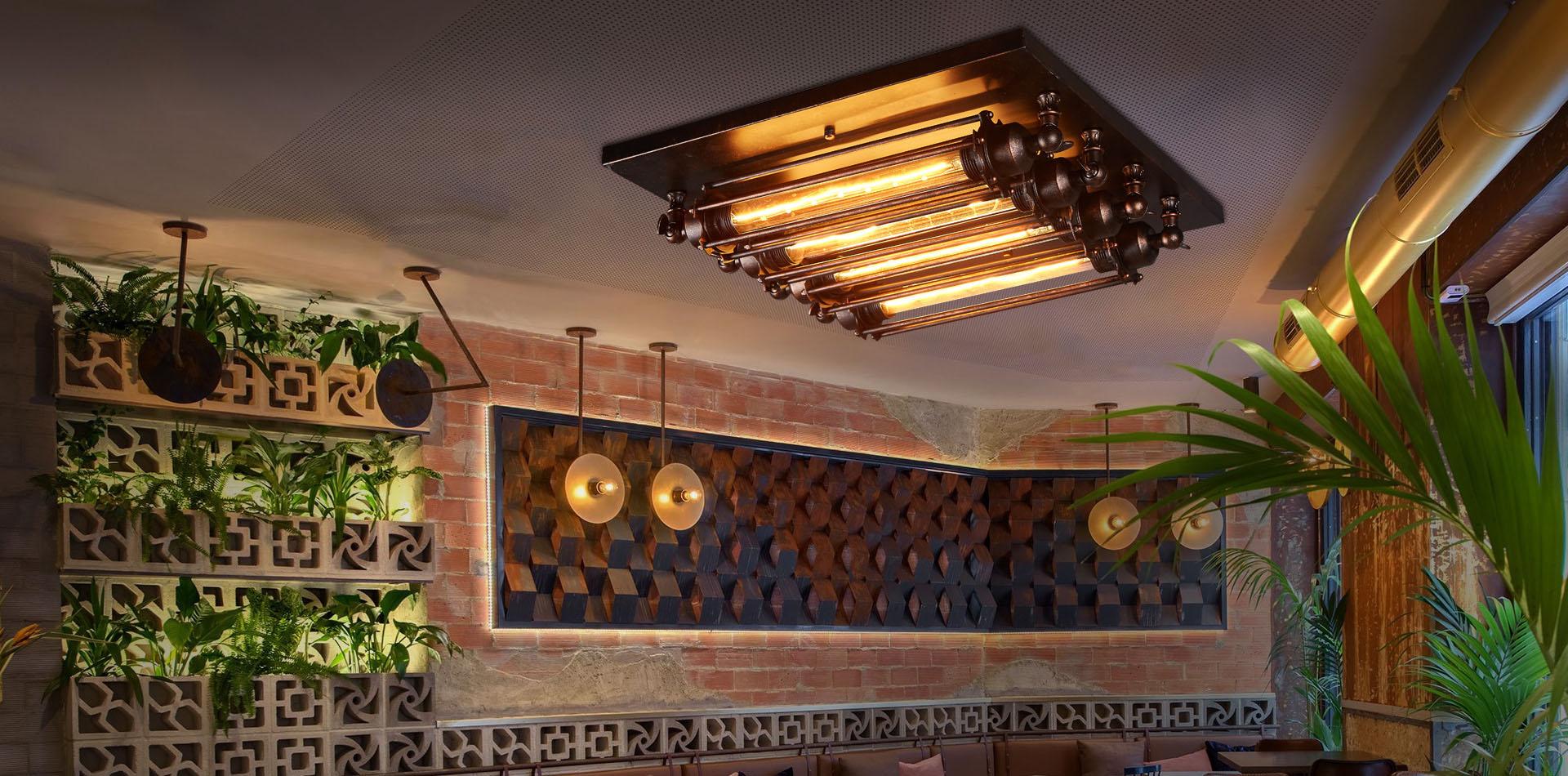 vintage ceiling lamp.jpg
