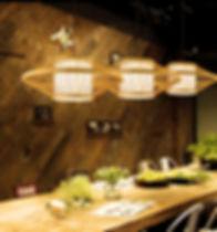 bamboo lamp.jpg