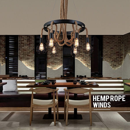 hemp rope lamp.jpg