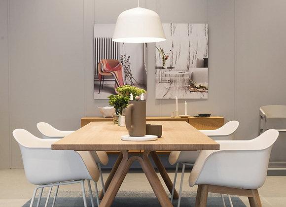 Aluminum restaurant lamp modern farmhouse light home decor lights
