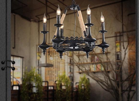 Kronleuchter Lampenschirme Lampen Wohnkultur Kronleuchter Pendelleuchte