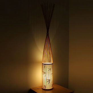 bamboo floor lamp.jpg