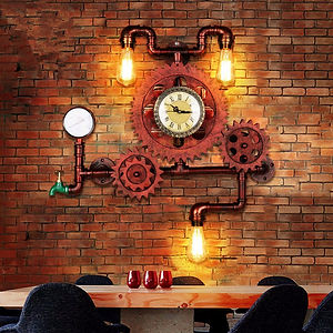 pipe wall lamp.jpg