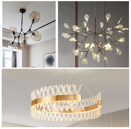 postmodern lamps.jpg