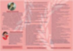 Bereginya-2020-print2.png