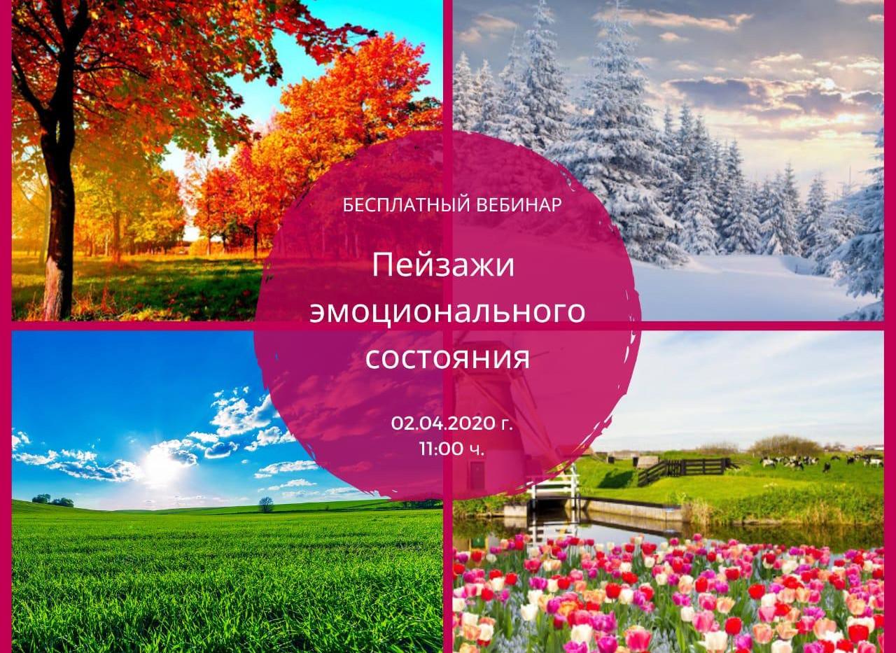 903ac329-0acb-4942-b075-86183ad078c1.jpg