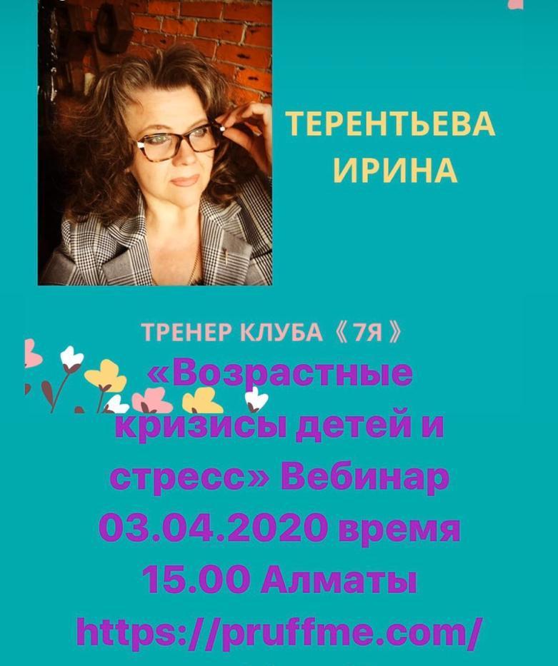 b73bf0a5-34d2-4a41-bad9-478e00a34ecf.jpg