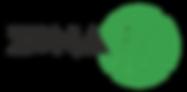 zonapi-logo.png