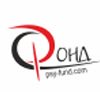 QIP Shot - Screen 558.png
