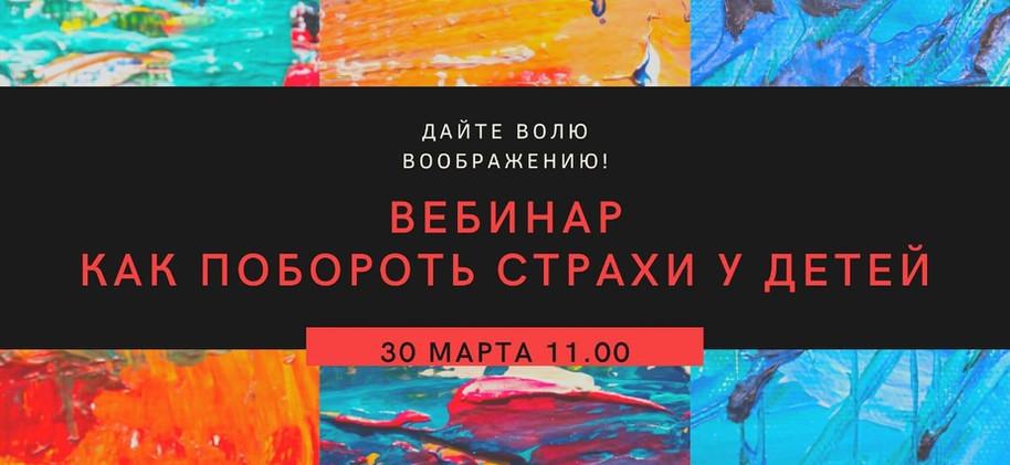 ba8cc365-757f-4396-b5ec-fbb4546c79a9.jpg