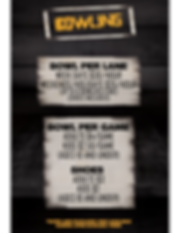 Bowling General Pricing January 2019.png