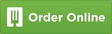 eatstreet-order-online-button.png