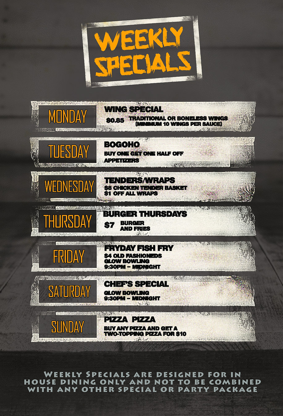 Weekly_Special_Flyer_2021-F-_1_.png