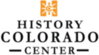 HCC_Logo2019.jpg