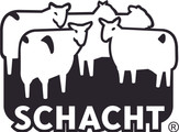 Schacht_Logo.BLACK.jpg