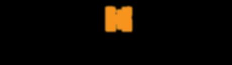 HC_Logo-01.png