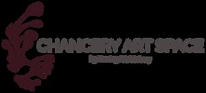 LogoMakr-31lm2I-300dpi.png